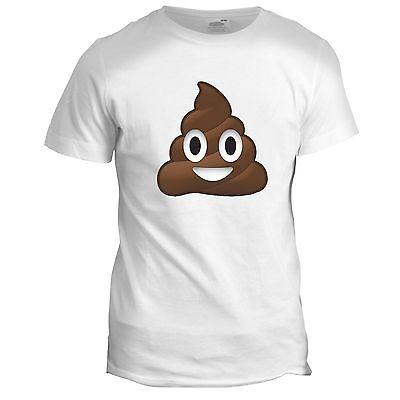 Poo And Wee Funny Tee T-Shirt Top Tumblr Novelty Xmas Gift Secret Santa