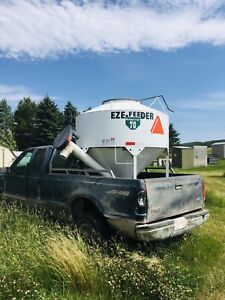 1999 Ford F 250 extended cab