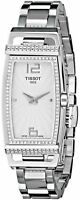 Tissot Women's T037.309.11.037.01 Diamond Trend Kallah Watch