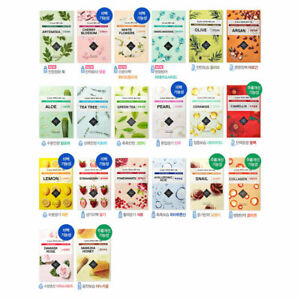 ETUDE-HOUSE-0-2-Therapy-Air-Mask-Sheet-20mL-Sheet-21-types