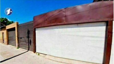 Se renta local de 396 m2  en Zona Centro, Tijuana PMR-PMR-1266