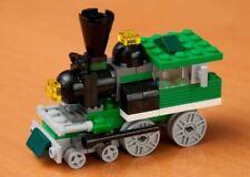LEGO Creator Mini Züge 4837 günstig kaufen