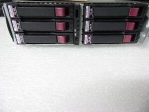 434879-B21-HP-BLC-SB40C-STORAGE-BLADE-blc7000-Hp-blade-server
