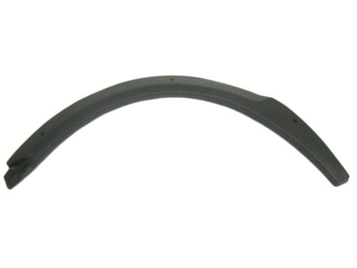 IVECO DAILY 89-99 WING WHEEL ARCH MOULDING TRIM FRONT LEFT NEW