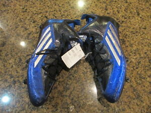 reputable site 72943 05a3e Image is loading Adidas-crazyquick-2-0-mid-Performance-Men-039-