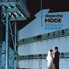Some Great Reward 0888837505529 by Depeche Mode CD