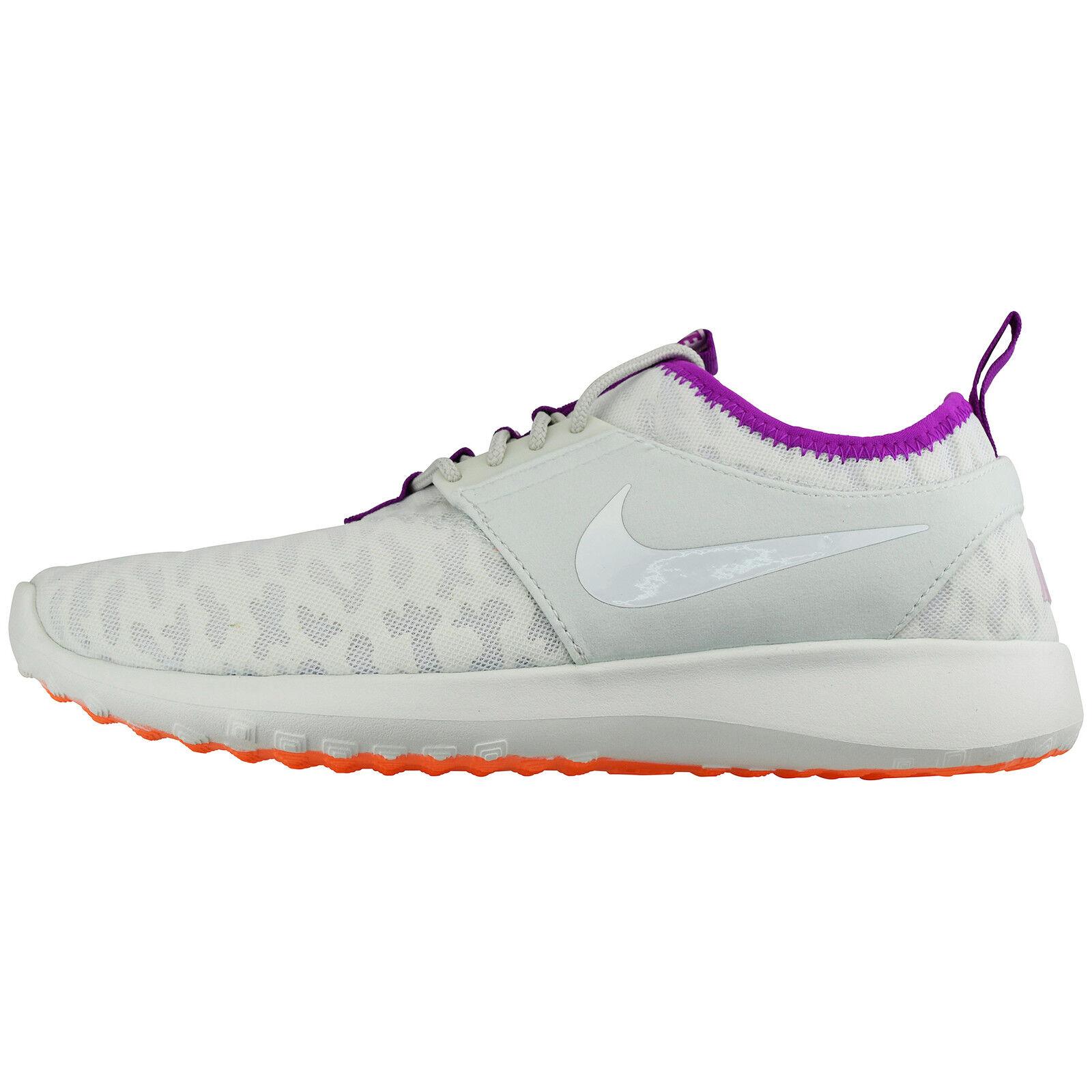 WMNS Nike Juvenate PRM 844973-101 Lifestyle Laufschuhe Running Freizeit Sneaker