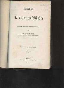 5804-Brueck-Lehrbuch-der-Kirchengeschichte-Kirchheim-1888