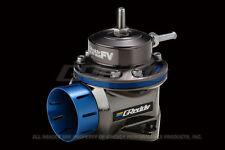 GReddy Type-FZ Blowoff Valve RZ BOV (40mm) Universal Fitment (11501665)