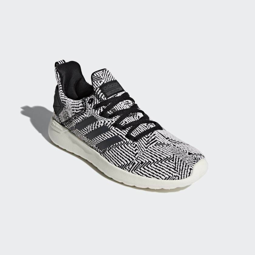 ADIDAS CF LITE RACER BYD RUNNING SHOE SHOES ORIGINAL DB1613 (PVP IN STORE 69)