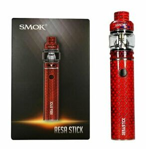 Special-Listing-Resa-Stick-Red