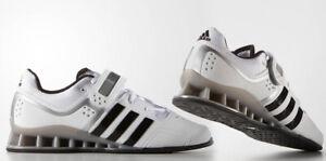 Adidas Adipower Weightlift Cross