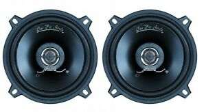 magnat 13 cm 2 wege lautsprecher koaxe 130 mm boxen auto. Black Bedroom Furniture Sets. Home Design Ideas