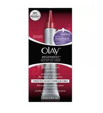 OLAY Regenerist Filling + Sealing Wrinkle Treatment 1 oz (Pack of 2)