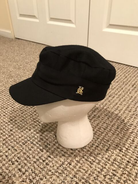 Juicy Couture Baseball Hat  100b617686a