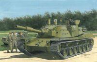 dragon models black label 1 35 scale mbt 70 kpz plastic model tank kit