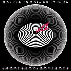 Queen-Jazz-2011-Re-Mastered-NEW-CD