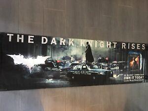 The-Dark-Knight-Rises-Batman-Large-Vinyl-Movie-Banner-96-034-x-28-034