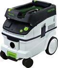 Festool 583498 CTL 26e Mobile Dust Extractor 110v