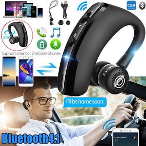 Wireless-Earbuds-Bluetooth-In-Ear-Headset-Stereo-Headphone-Earphone-Handfree-USA