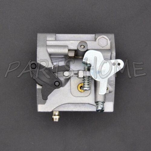 Carburetor For Craftsman Model 580.752060 Pressure Washer with Honda 160 engine