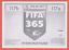miniature 2 - 4 X Ansu Fati Griezmann Rookie RC Sticker Panini Fifa 365 2020 2021 #117 Invest