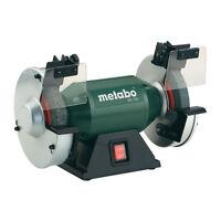 3.8 Amp 6 Bench Grinder Metabo 619150000 on Sale
