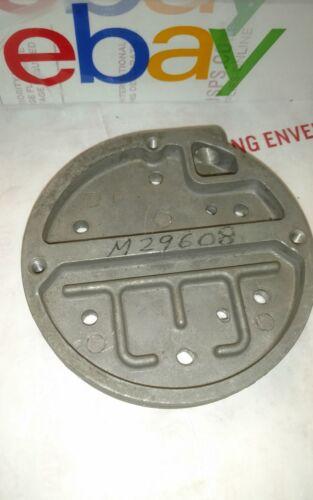 Remington Desa heaters LQQK M29608 Metal rotor cover 70K btu /& smaller Reddy