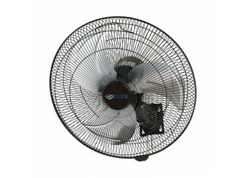 Cyclone 50t 20 Wall Fan For Sale Online Ebay