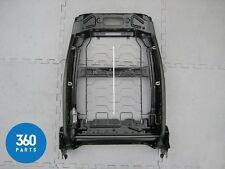 NEW GENUINE BMW 5 7 X5 X6 SERIES BASIC PASSENGER SEAT BACKREST FRAME 52107299679
