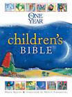 The One Year Children's Bible by Rhona Davies (Hardback, 2007)
