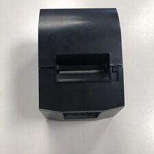 Star Micronics Sp600 643c Pos Thermal Receipt Printer Autocut No Parallelpsu