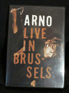 DVD-Arno-Live-in-Brussels-2005