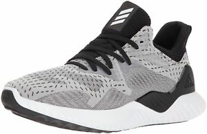 0ecc62d3b8667 adidas Alphabounce Beyond m Running Shoe White White Core Black 18 ...
