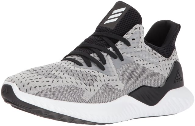 adidas mens shoes alphabounce beyond m