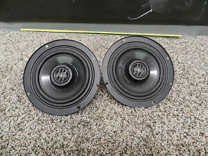 Harley-Davidson-Touring-Late-Model-Stock-Impedance-Speakers-2-OHMS