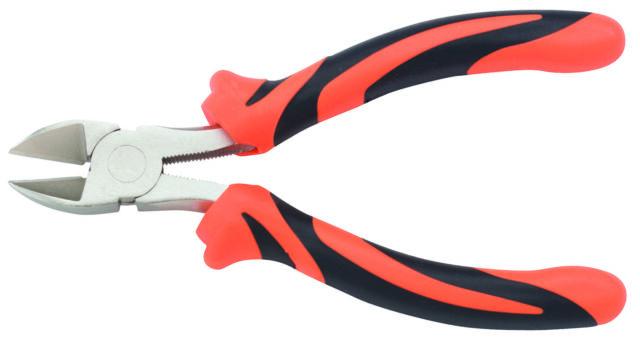 Daiwa Prorex Side Cutter Seitenschneider 14,0cm