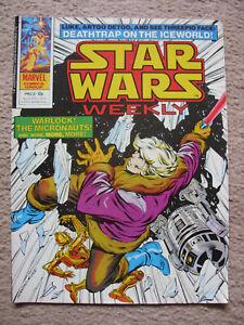 039-Star-Wars-Weekly-039-Comic-Issue-59-Apr-11-1979-Marvel-Comics