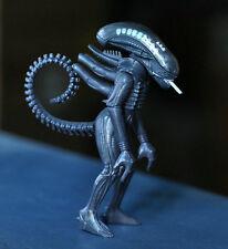 "Movie Classic ALINE Alien 3.75"" figure loose Collection ZX283B Xmas"