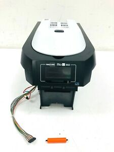Magicard-Rio-Pro-360-ID-Card-Printer-Internal-Casing-PARTS-ONLY