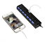 7-Port-USB-2-0-Multi-Charger-Hub-High-Speed-Adapter-ON-OFF-Switch-Laptop-PC-USA thumbnail 8