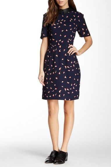 New With Tags W118 by Walter Baker Vivian Dress