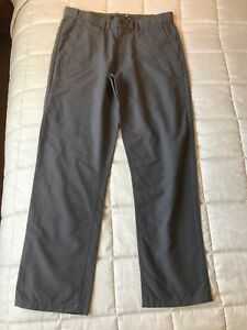 Rohan Men's Grand Tour Chinos Size 34 Herrenmode Very Good Condition Warm Und Winddicht Kleidung & Accessoires