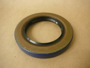 Details about TCM OIL SEAL 25384 TA-H