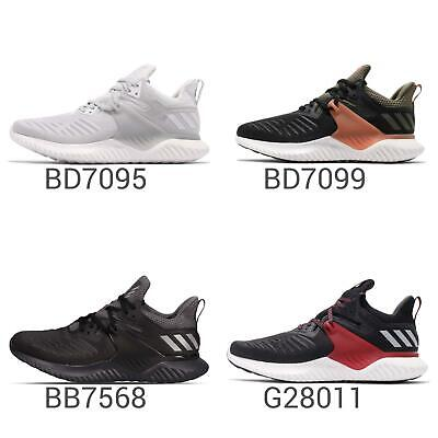 adidas Alphabounce Beyond 2 II M Men Running Shoes Sneakers Trainers Pick 1  | eBay