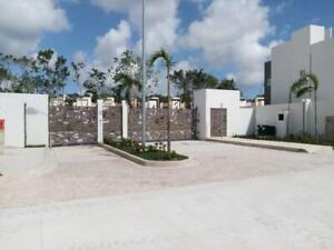 Casa en Renta en Villas Maya