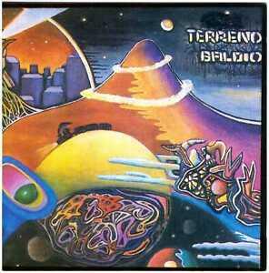TERRENO-BALDIO-s-t-CD-Top-Brazilian-Prog-Rerecording-in-English-w-Bonus-Tracks