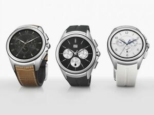 LG-Urbane-2nd-edition-w200-Smart-Watch-Band-3-color-4pcs-screws-Included