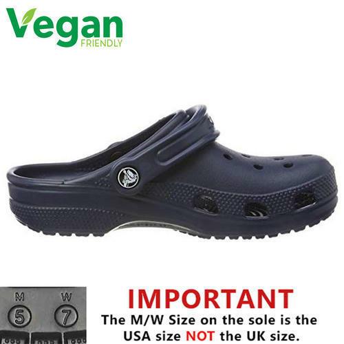 Crocs Literide Clog M Strap Sandals