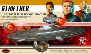 Polar-Lights-STAR-TREK-DISCOVERY-1-1000-USS-ENTERPRISE-Light-Kit-MKA041-PREORDER